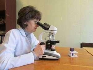 Клініко-діагностична лабораторія детская больница запорожье КНП «Міська дитяча лікарня №5» ЗМР – це єдина у місті Запоріжжі багатопрофільна дитяча лікарня, де сконцентровано всі види надання спеціалізованої медичної допомоги дитячому населенню: стаціонарної, консультативної амбулаторно-поліклінічної та виїзної для інтенсивної терапії новонародженим.