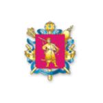 Головна Міська дитяча лікарня №5 детская больница Запорожье