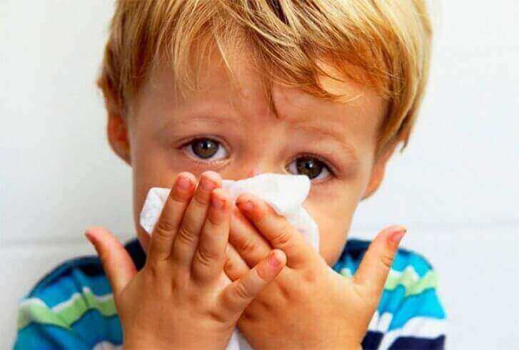 Гострі риносинусити у дітей. Сучасні стандарти надання медичної допомоги Міська дитяча лікарня №5 детская больница Запорожье