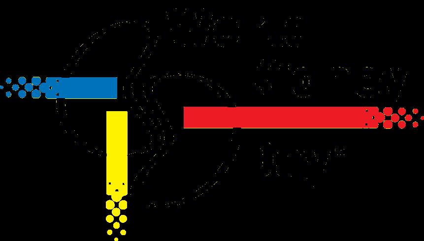 Фахівців лікарні ознайомили з підсумками науково-практичної конференції «Хвороба нирок і ожиріння», присвячена Всесвітньому дню нирки Міська дитяча лікарня №5 детская больница Запорожье