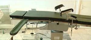 В операційному блоці лікарні оновлено хірургічне обладнання! Міська дитяча лікарня №5 детская больница Запорожье