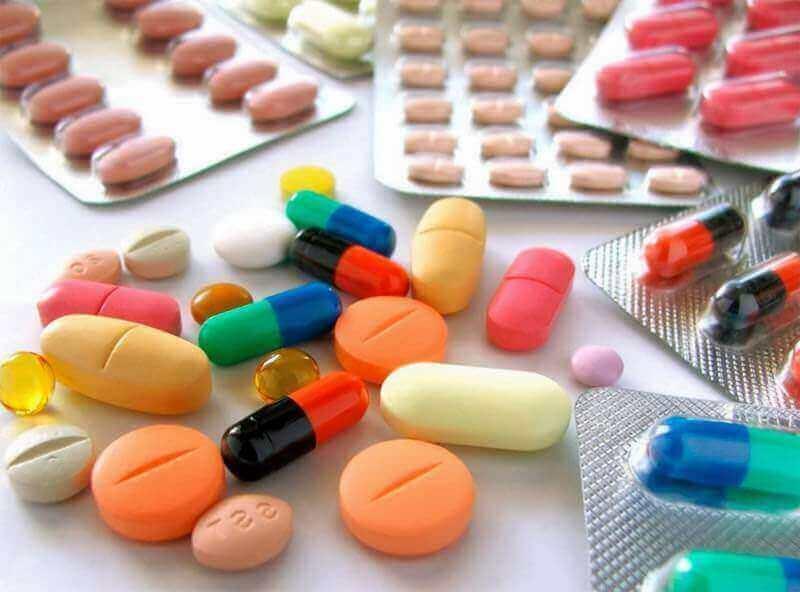 Раціональне використання антибіотиків у сучасному світі! Міська дитяча лікарня №5 детская больница Запорожье