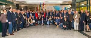 , Лікарі-хірурги КУ «ЗМБДЛ № 5» вдосконалювали свій професійний рівень на Українсько-Польській  конференції «Дні дитячої хірургії», Міська  дитяча лікарня №5