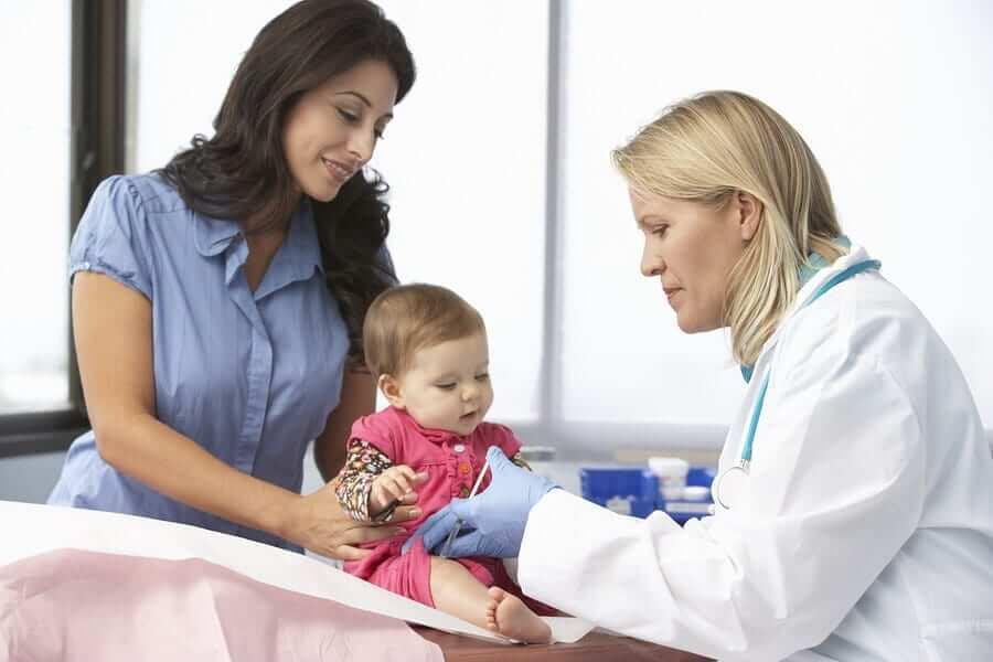 14 листопада - Всесвітній день боротьби проти цукрового діабету Міська дитяча лікарня №5 детская больница Запорожье