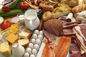Тематичні заняття до Всесвітнього дня безпеки харчових продуктів Міська дитяча лікарня №5 детская больница Запорожье