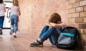 Як виховати психічно здорову дитину Міська дитяча лікарня №5 детская больница Запорожье