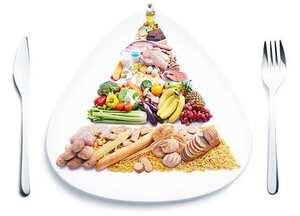 Всесвітній день здорового харчування Міська дитяча лікарня №5 детская больница Запорожье