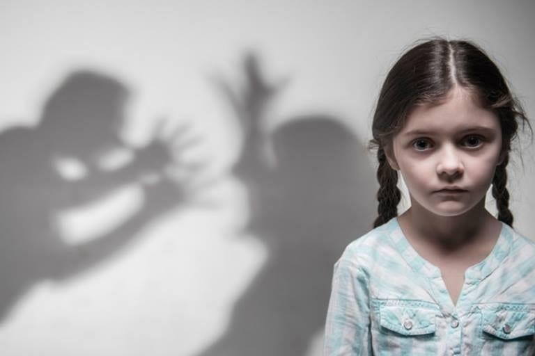 Стоп насильство Міська дитяча лікарня №5 детская больница Запорожье