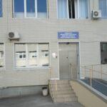 , Туберкульоз – небезпека яка стосується кожного, Міська  дитяча лікарня №5