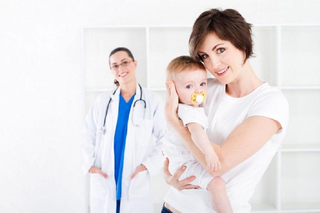 Що таке атопічний дерматит Міська дитяча лікарня №5 детская больница Запорожье