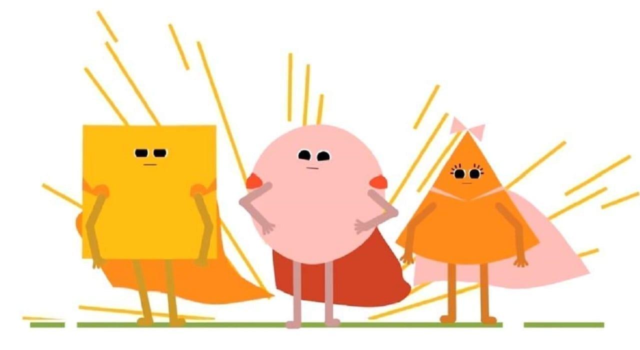 Дізнайся про свою силу (дітям про коронавірус) Міська дитяча лікарня №5 детская больница Запорожье