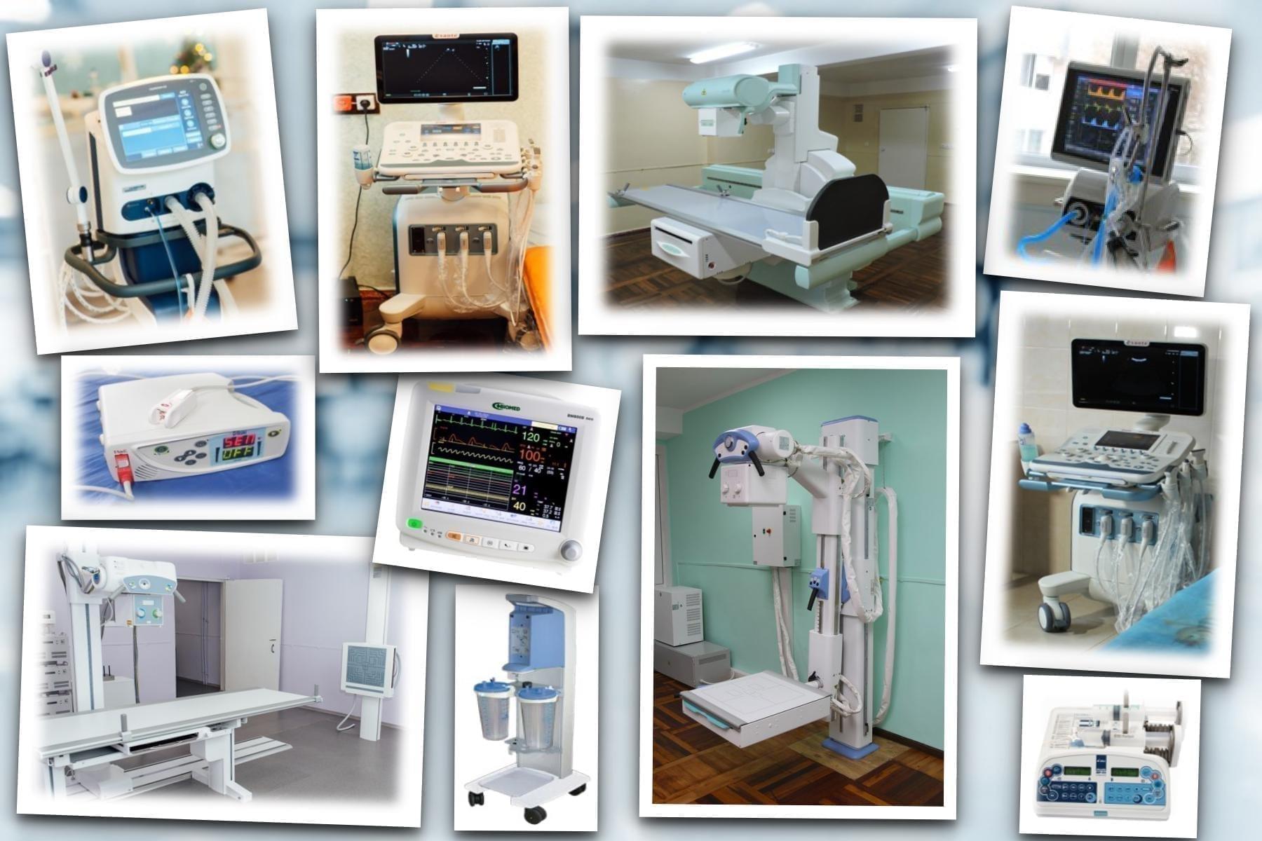 Другий етап готовності лікарні до боротьби з коронавірусом Міська дитяча лікарня №5 детская больница Запорожье