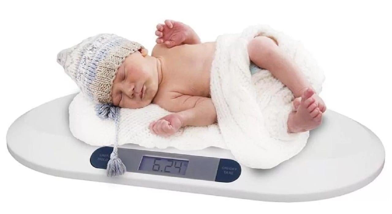 Благодійна допомога в відділенні новонароджених дітей Міська дитяча лікарня №5 детская больница Запорожье