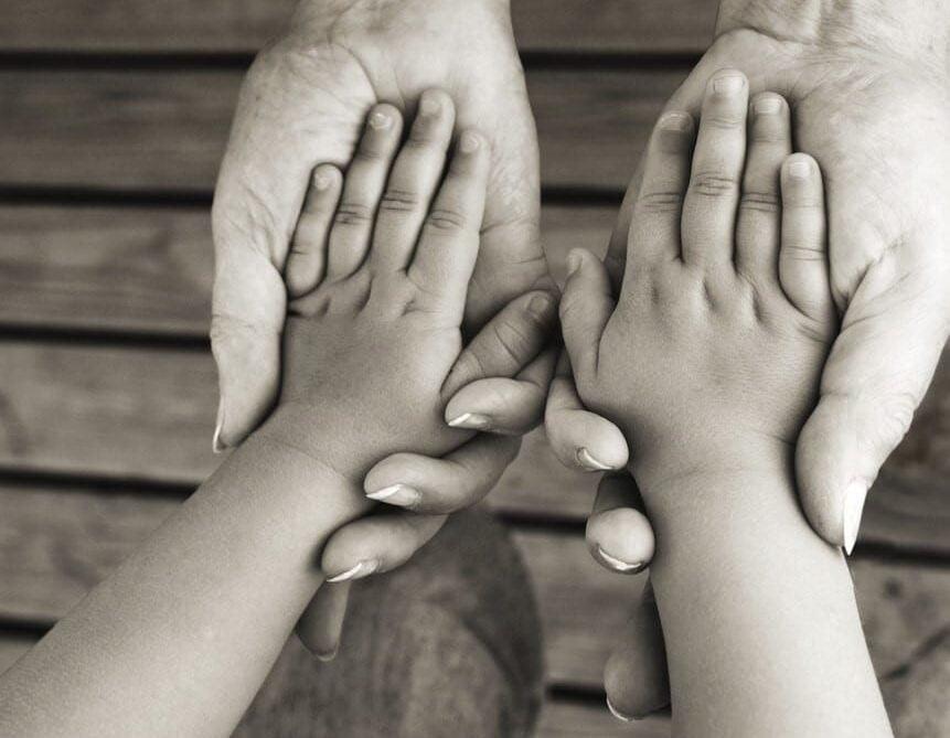 Важлива інформація для батьків. Як сформувати довіру дитини? детская больница запорожье КНП «Міська дитяча лікарня №5» ЗМР – це єдина у місті Запоріжжі багатопрофільна дитяча лікарня, де сконцентровано всі види надання спеціалізованої медичної допомоги дитячому населенню: стаціонарної, консультативної амбулаторно-поліклінічної та виїзної для інтенсивної терапії новонародженим.