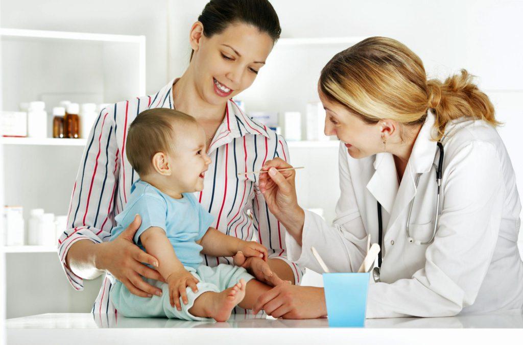 Вакцинація дітей рятує життя детская больница запорожье КНП «Міська дитяча лікарня №5» ЗМР – це єдина у місті Запоріжжі багатопрофільна дитяча лікарня, де сконцентровано всі види надання спеціалізованої медичної допомоги дитячому населенню: стаціонарної, консультативної амбулаторно-поліклінічної та виїзної для інтенсивної терапії новонародженим.