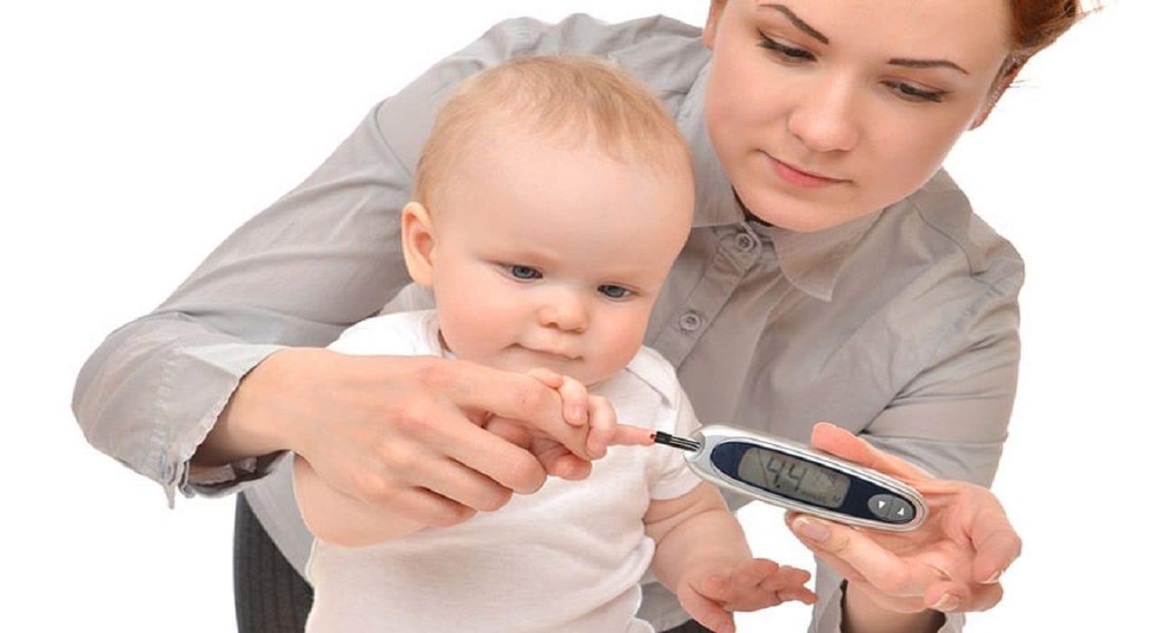 Про забезпечення хворих на цукровий діабет тест-смужками Міська дитяча лікарня №5 детская больница Запорожье