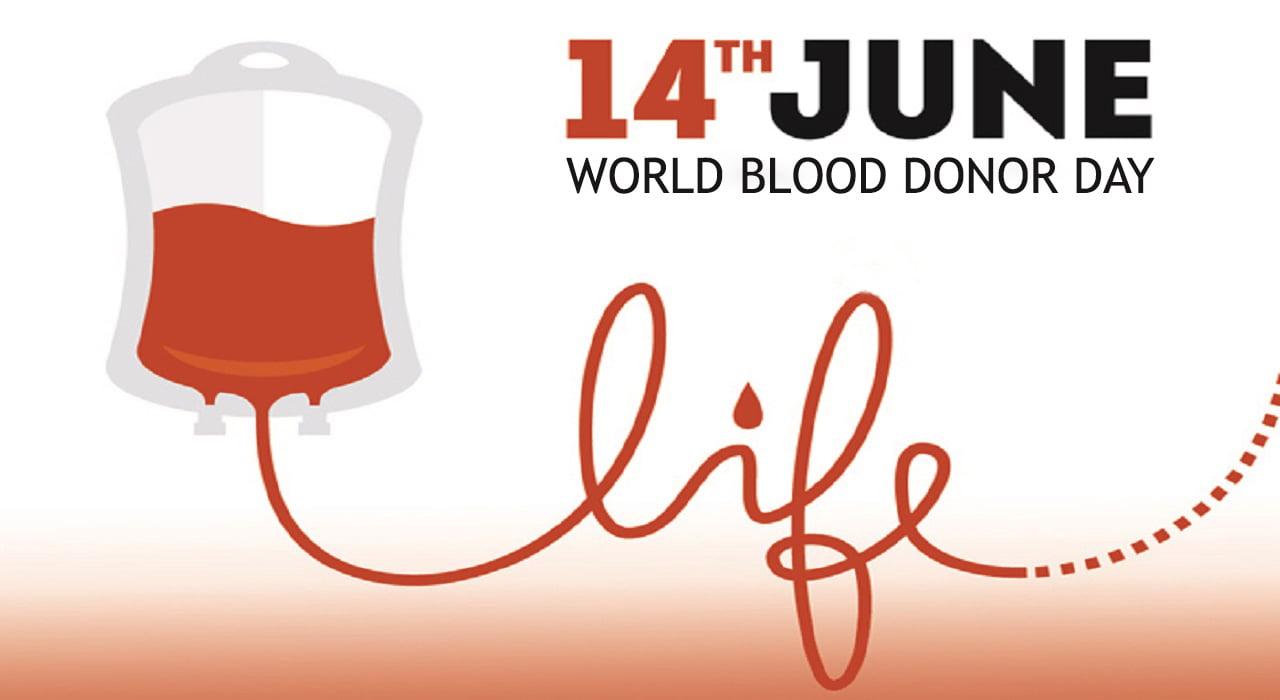 Безпечна кров рятує життя Міська дитяча лікарня №5 детская больница Запорожье