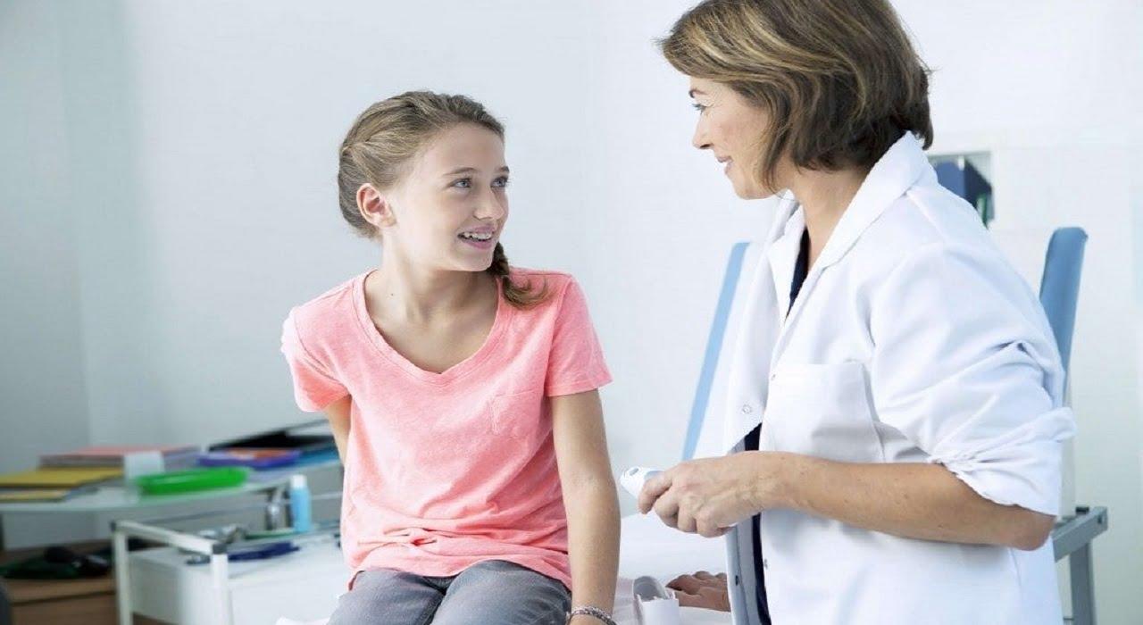 15 липня - День гінеколога Міська дитяча лікарня №5 детская больница Запорожье