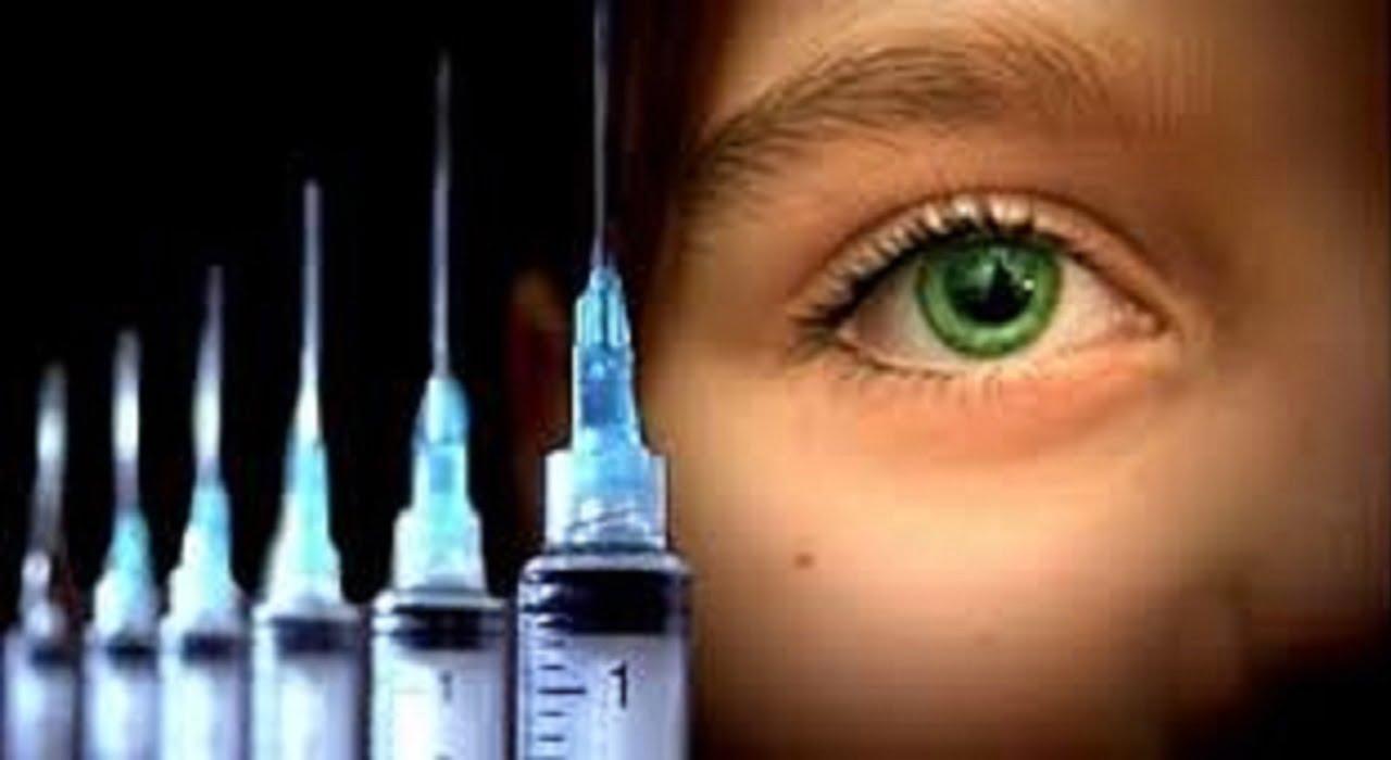 Ранні ознаки вживання підлітками наркотиків Міська дитяча лікарня №5 детская больница Запорожье