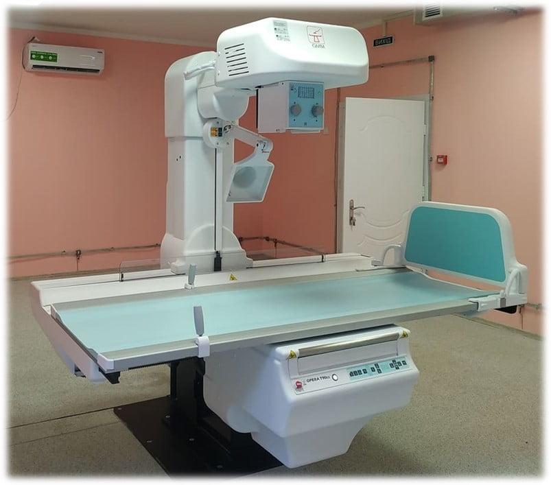 Рентгенологічне відділення детская больница запорожье КНП «Міська дитяча лікарня №5» ЗМР – це єдина у місті Запоріжжі багатопрофільна дитяча лікарня, де сконцентровано всі види надання спеціалізованої медичної допомоги дитячому населенню: стаціонарної, консультативної амбулаторно-поліклінічної та виїзної для інтенсивної терапії новонародженим.
