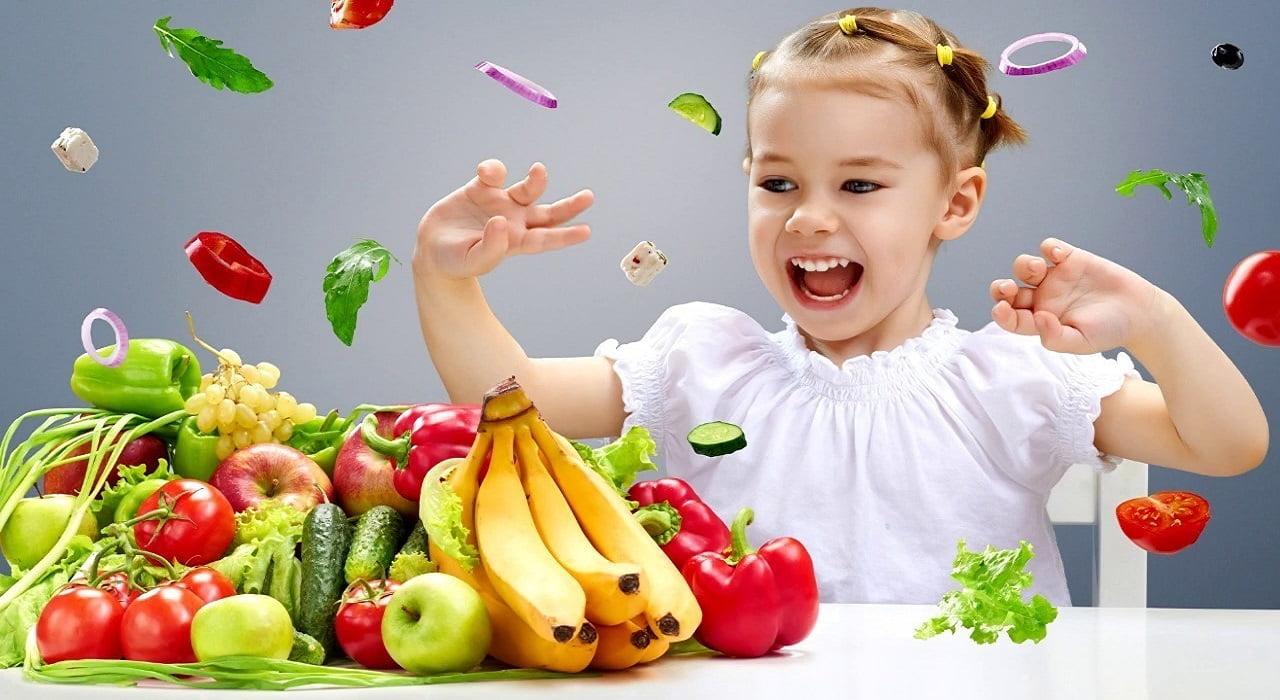 26 листопада - Міжнародний день боротьби з ожирінням Міська дитяча лікарня №5 детская больница Запорожье