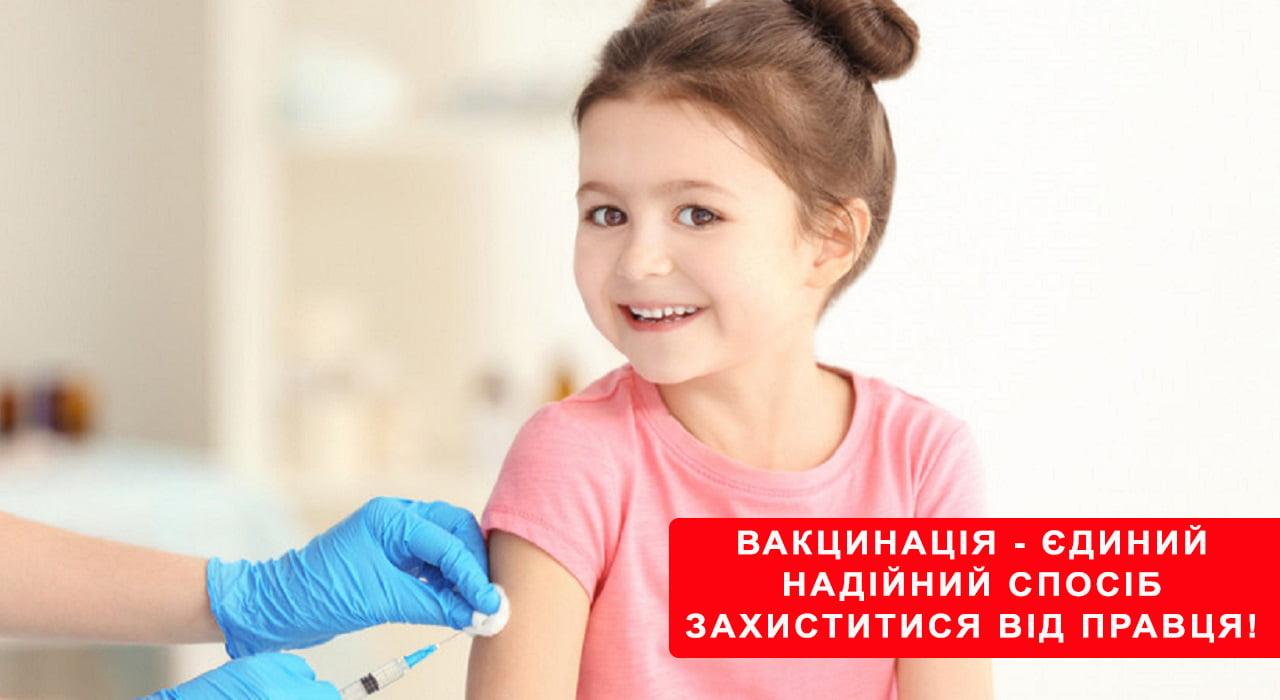 Що треба знати про правець: причини, симптоми та профілактика Міська дитяча лікарня №5 детская больница Запорожье